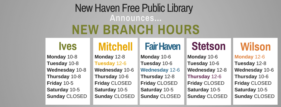 new branch hours (1)